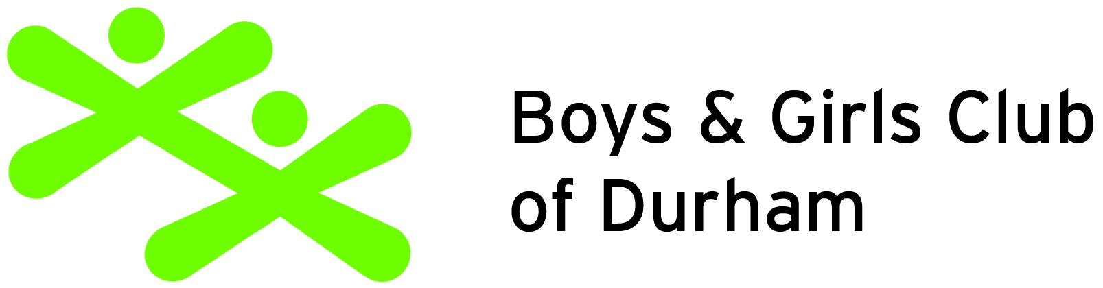 Boys & Girls Club of Durham
